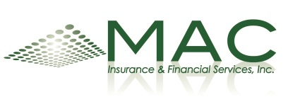 MAC Insurance & Financial Services, Inc.