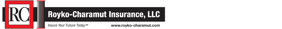 Royko-Charamut Insurance, LLC