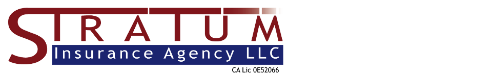 Stratum Insurance Agency LLC