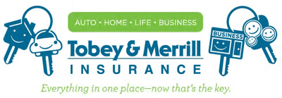 Tobey & Merrill Insurance